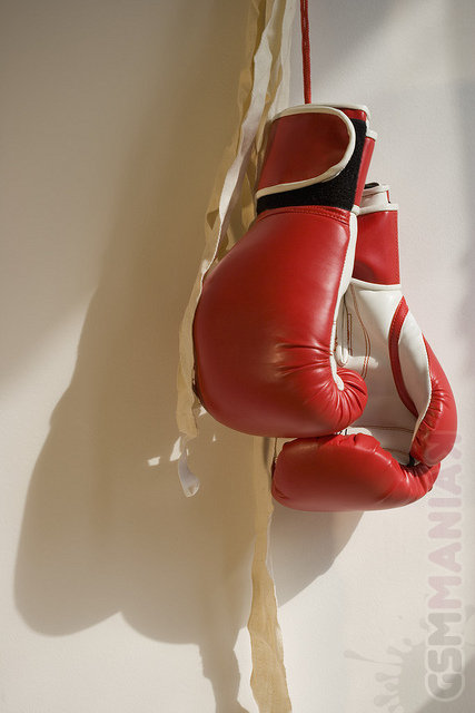 boxing-gloves-by-snow0810-cc-flickr